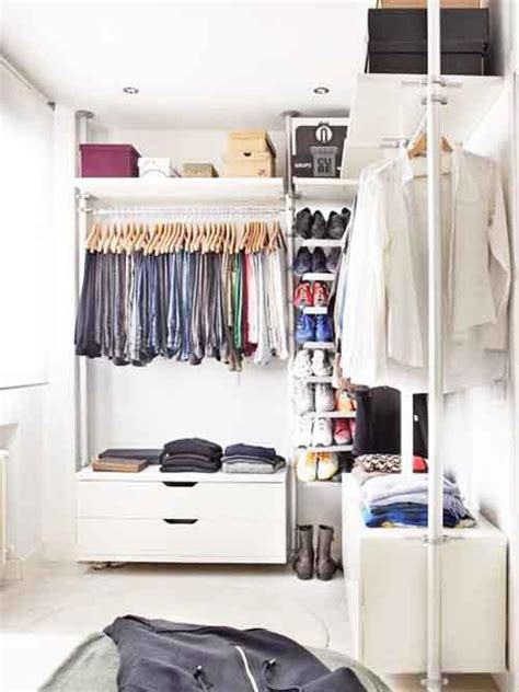 Build Your Own Closet Ikea by Pin By On Walk In