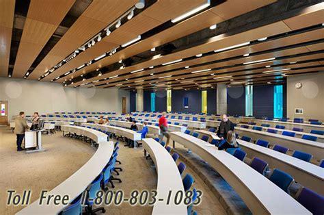 swing university auditorium swing away swivel seating university school chair