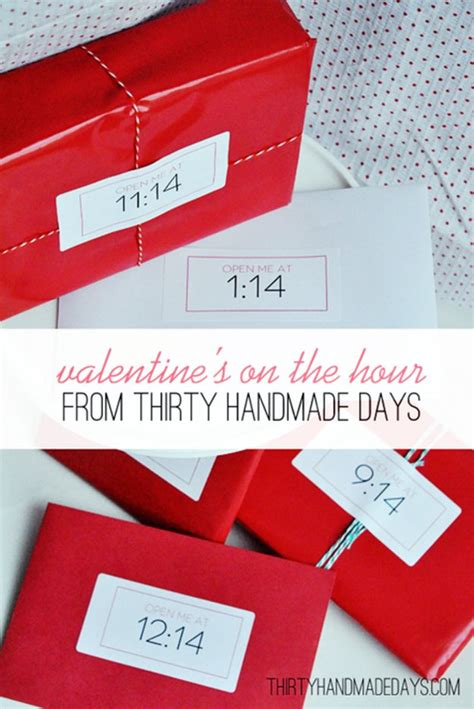 10 valentines day ideas for him diy ready day idea for him 28 images 20 valentines day ideas for