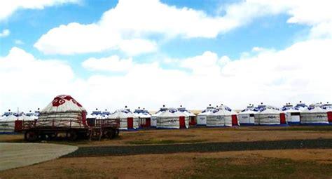 mongolia interna viaggio in mongolia interna la guida completa