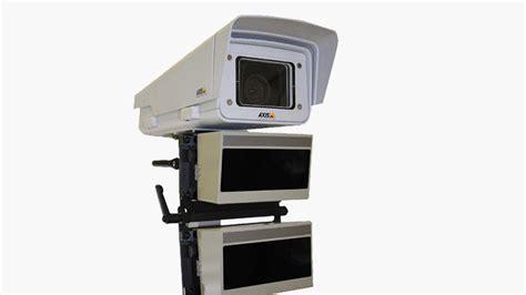 Alarm Mobil M1 securiwall m1