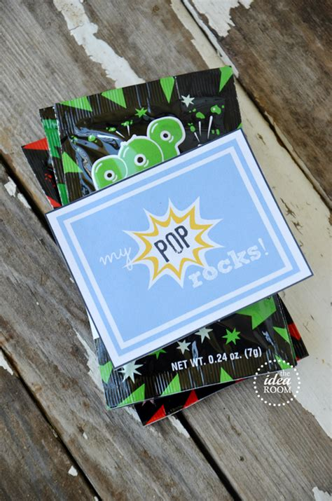 Fathers Day Gift Ideas For The Pop Culture by S Day Gift Ideas And Printables The Idea Room