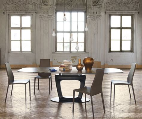 Ponsfords Dining Tables Calligaris Furniture Italian Design Uk Stockist Ponsford Sheffield