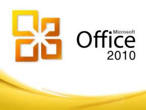 Free Version Of Microsoft Office Ms Office 2010 Pro Plus X64 Iso In One Click