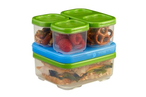 container cuisine the best food storage containers on amazon tupperware