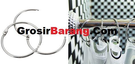 Curtain Shower Korden Shower Korden Kamar Mandi Gorden 180x200cm 1 jual ring kait gantungan jilbab kartu korden card