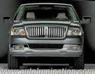 Lu Motor Led Hid headlights fog lights drl led hid halogen xenon bulbs
