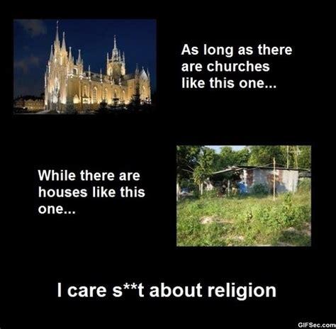 Anti Christian Memes - anti religion memes memes