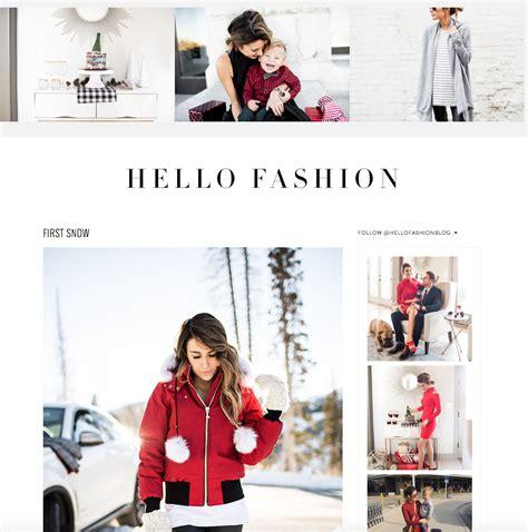 Fashion Hello hello fashion hello fashion monthly leivankash jewellery