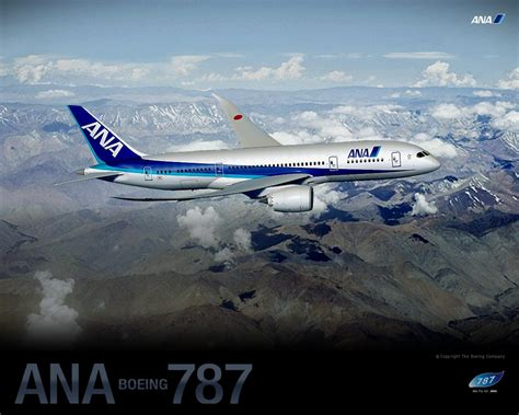 all nippon airways reviews 2016 travel agency reviews