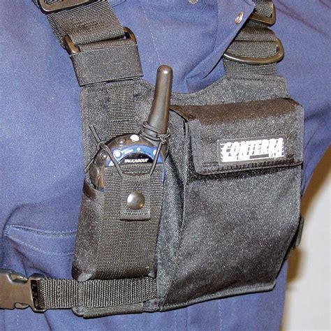 chest harness conterra radio chest harness torrey pines gliderport