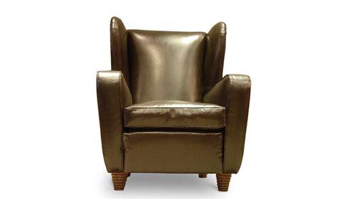 poltrone bergere poltrone bergere vintage italian vintage sofa