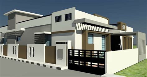 Architectual Designs by Andoc 3d Designing Andoc Developer