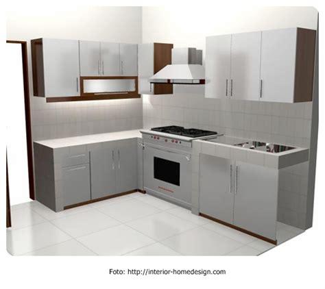 interior dapur minimalis hik8t 10 foto interior dapur minimalis