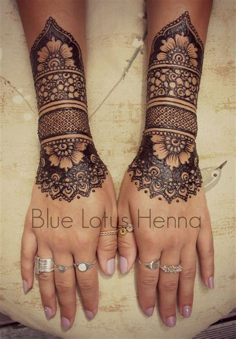 bridal henna tattoo 2015 wedding trends henna big thing wedding 2015 and