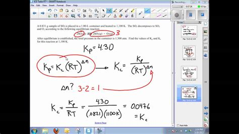 javascript pattern constants sta ap chem equilibrium constants and ice tables on vimeo