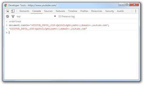 visitor pattern youtube ինչպես ակտիվացնել youtube ի նոր material դիզայնը armblog net