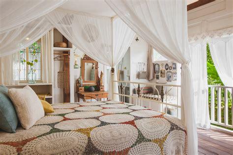 safari bedroom decor ideas homesfeed jungle animal wall stickers bedroom wallpaper houses