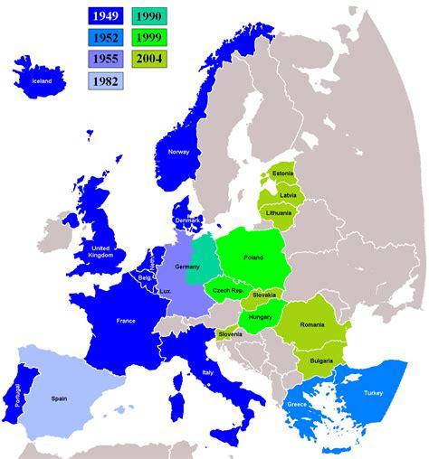 Nato Expansion by Countering The Nato Propaganda On Russia Ii