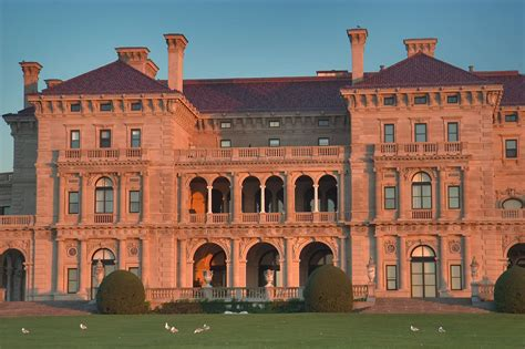 The Creakers breakers mansion newport rhode island search in pictures