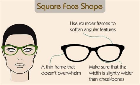 25 best ideas about square faces on square