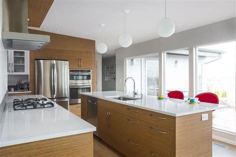 mid century modern kitchen remodel ideas lovely mid century modern kitchen remodel 25 inspired