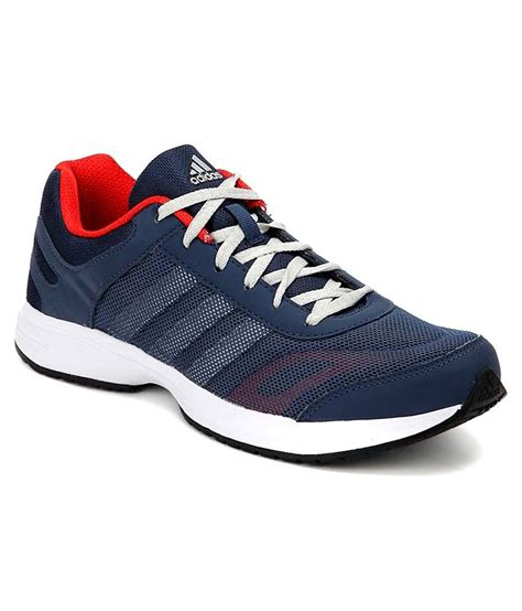 Adidas Running Warna Navy adidas navy running shoes price in india buy adidas navy running shoes at snapdeal