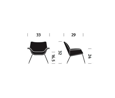 Herman Miller Swoop Lounge Chair by Swoop Lounge Chair Lounge Chairs From Herman Miller