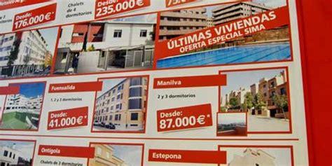 santander banco inmobiliaria noticias del banco santander santander fusiona altamira