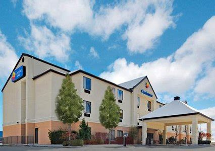 comfort inn cambridge oh comfort inn cambridge cambridge oh jobs hospitality online