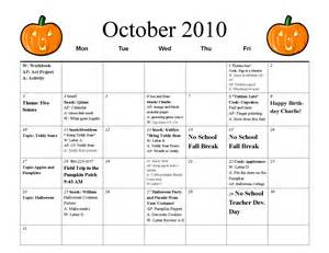 search results for october 2014 calendar page 2