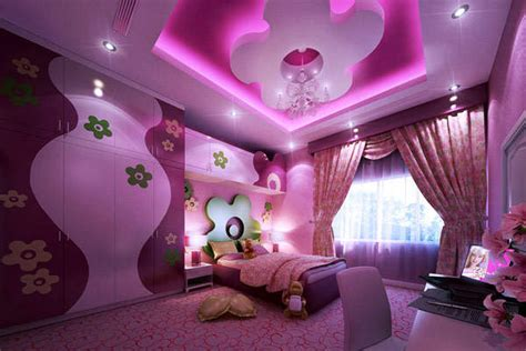 girls bedroom l girl bedroom ideas little girls bedroom ideas girl
