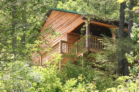 appalachian mountain vacation cabin  vrbo