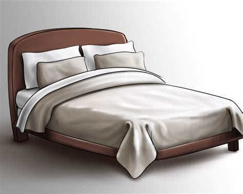 Best Comforter For Sleepers by Sleeping Try These Cool Ideas The Best Mattress