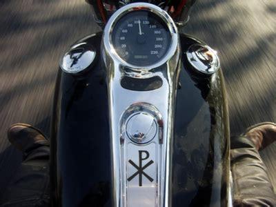 Motorrad D Sseldorf K Lner Str by Motorrad Wallfahrt Mit Pfr Markus Hoitz