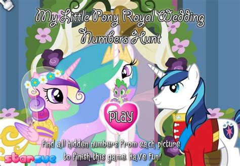 Mainan My Pony Light Up Yellow about the mystifying unicorn ponies in my pony