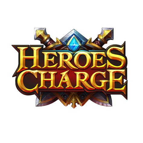 mobile game heroes charge climbing charts  app stores