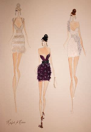 Designer Spotlight Sweetface At Shopbopcom Couture In The City 2 by Designer Spotlight Ralph Russo And The New Breed Of
