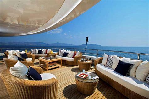 yacht upper deck 82m mega yacht o mega upper deck luxury yacht charter
