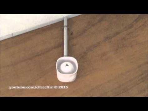 alarme incendie salle des fetes chambres voix sonnerie test bloc autonome d alarme sonore b a a s alarme i