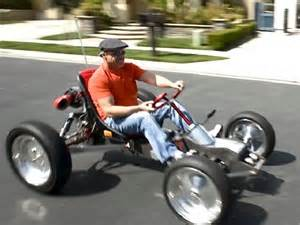 Z Electric Vehicles Z Kart Home Made Electric Car All Site