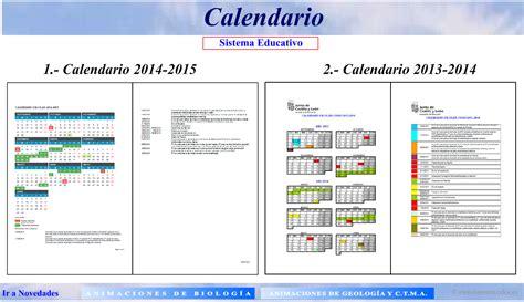 Calendario Escolar Castilla Y León 2015 16 Pdf De Jos 233 Antonio Borreguero Rolo Calendario Escolar