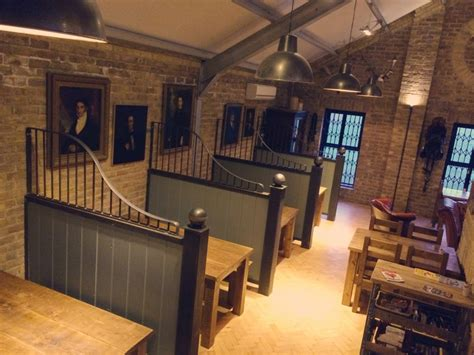Dining Room Play aston springs farm vintage tack room