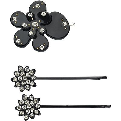 Bobby Pin Set black bobby pin set ulta