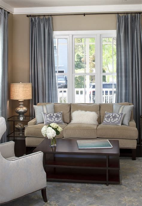 Beige And Gray Curtains Walls Grey Curtains Grey And White Area Rug Navy White Grey Patterned Accent