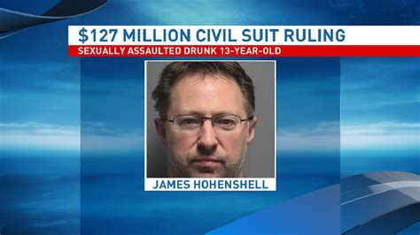 Polk County Civil Search Jury Returns 127 Million Verdict In Assault Kgan