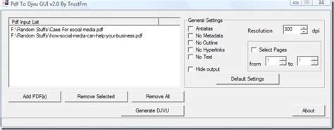 format djvu to pdf quickly convert pdf document to djvu format