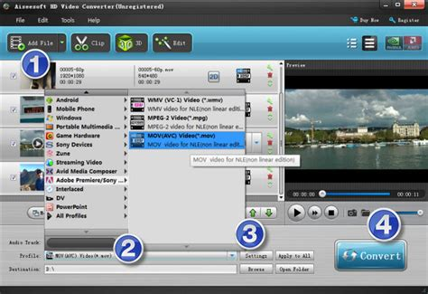best settings for fraps adobe premiere pro mxf and sony vegas how can i import mxf files to vegas