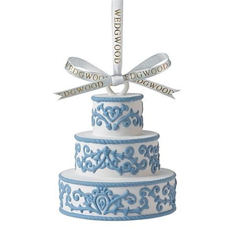 wedgwood 174 2013 our first christmas together ornament bed
