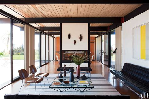 mid century modern home design midcentury modern decor trends and attractive mid century